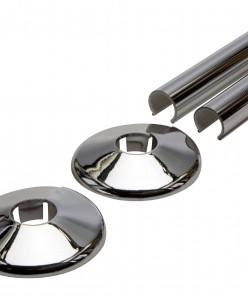 chrome-effect-towel-rail-kit-min