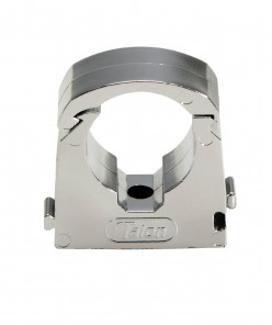 chrome-hinged-clips-front-min