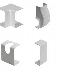 double-pipe-cover-accessories-min