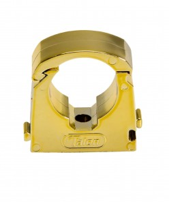 gold-hinged-clips-front-min
