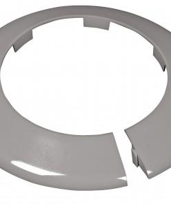 grey-110mm-pipe-collar-min