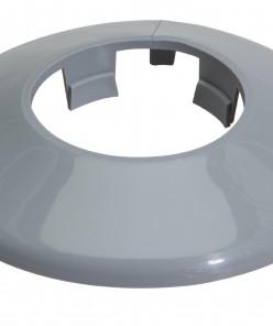 grey-pipe-collar-min