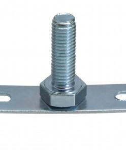male-backplate-rubber-lined-range-min