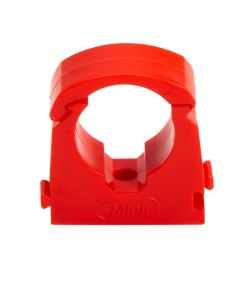 red-hinged-clips-front-min