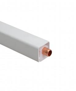single-pipe-cover-min