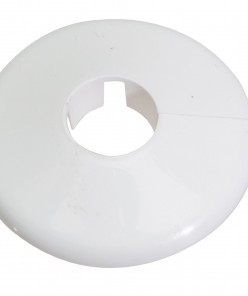 white-pipe-collar-min