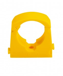 yellow-hinged-clips-front-min