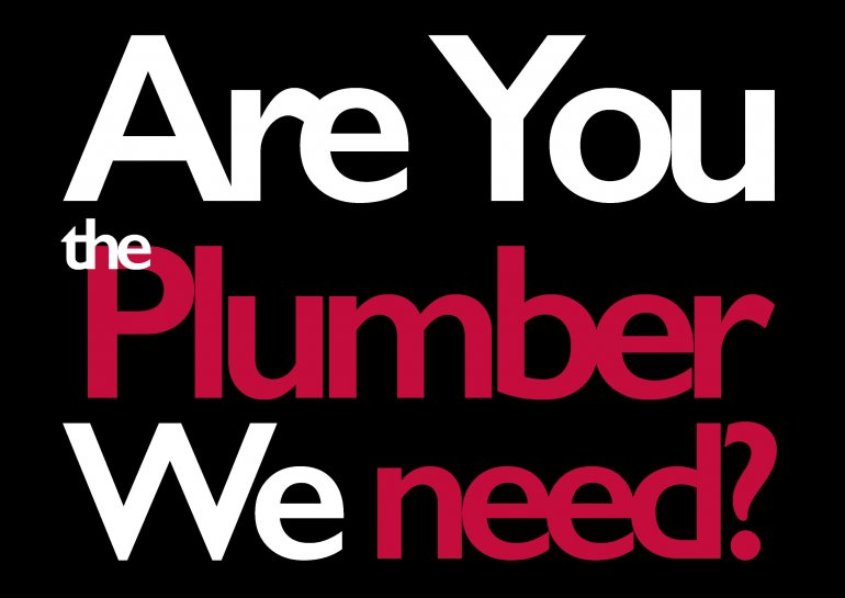 are-you-the-plumber-we-need-min