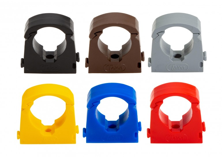 hinged-identification-clips
