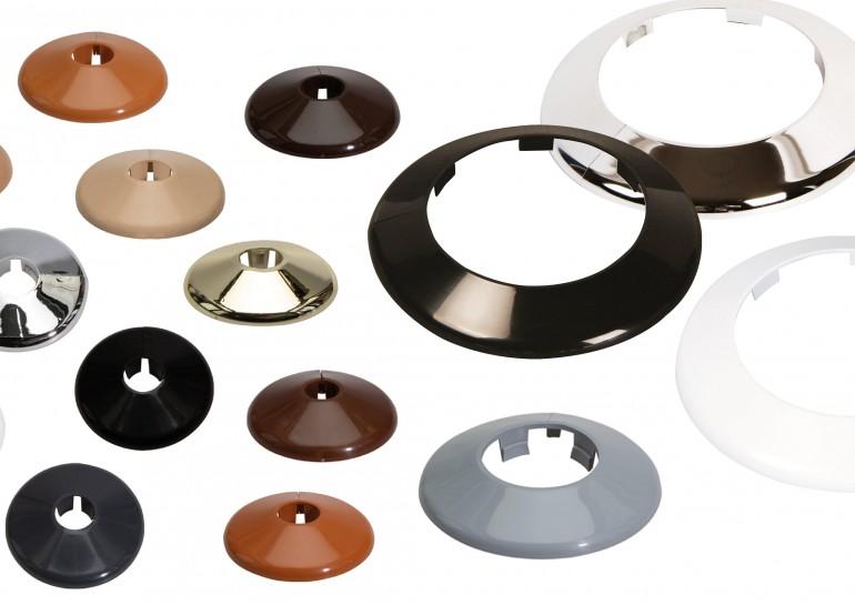 pipe-collars-min1