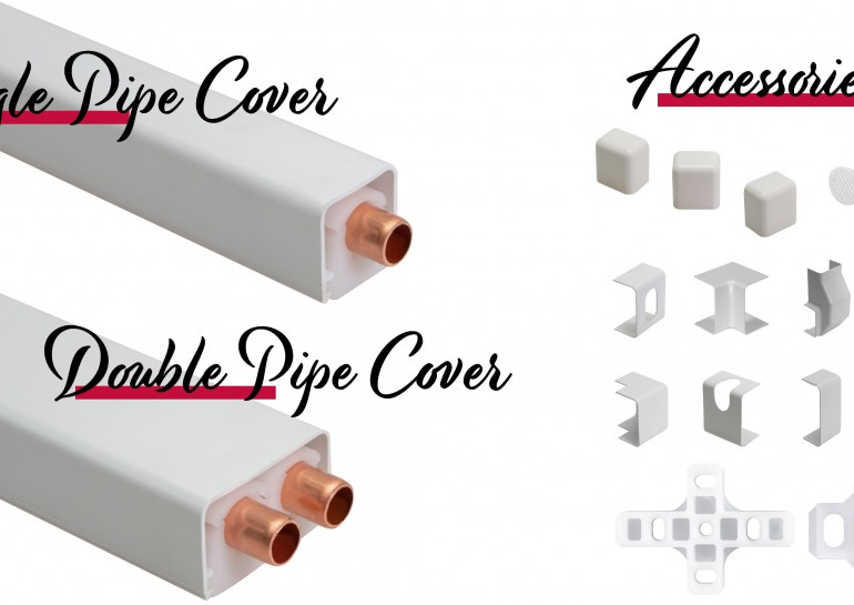 pipe-cover-all-min