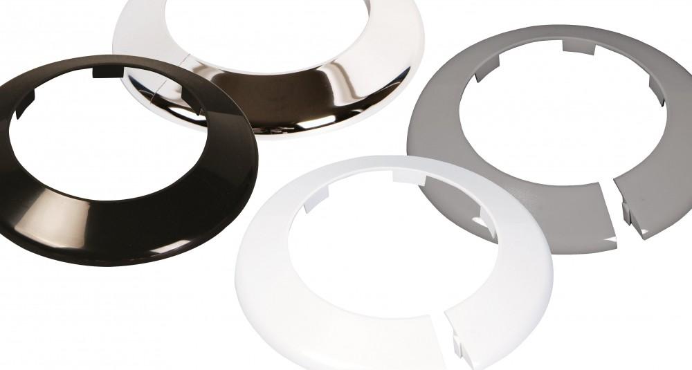 110mm-pipe-collars-min
