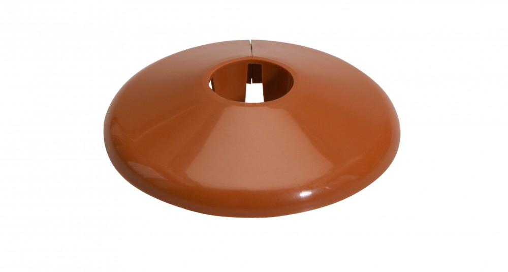 amber-pipe-collar-min