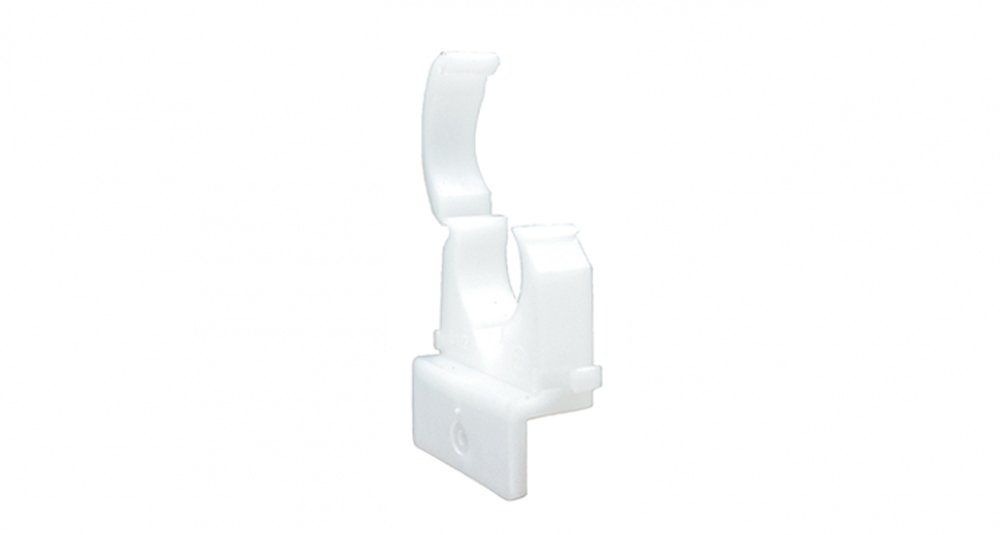 angled-clip-final-size