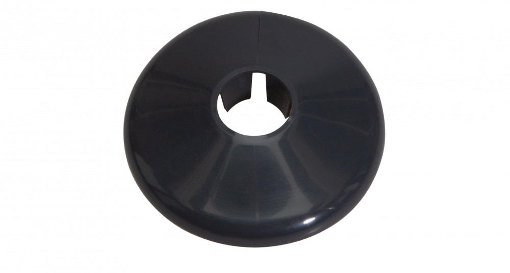 anthracite-grey-pipe-collar-min