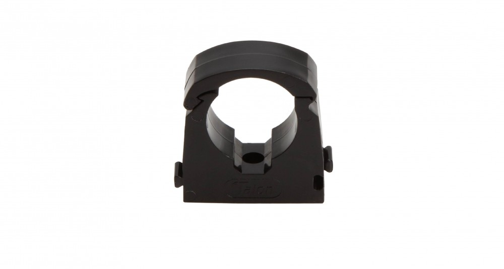 black-hinged-clips-front-min