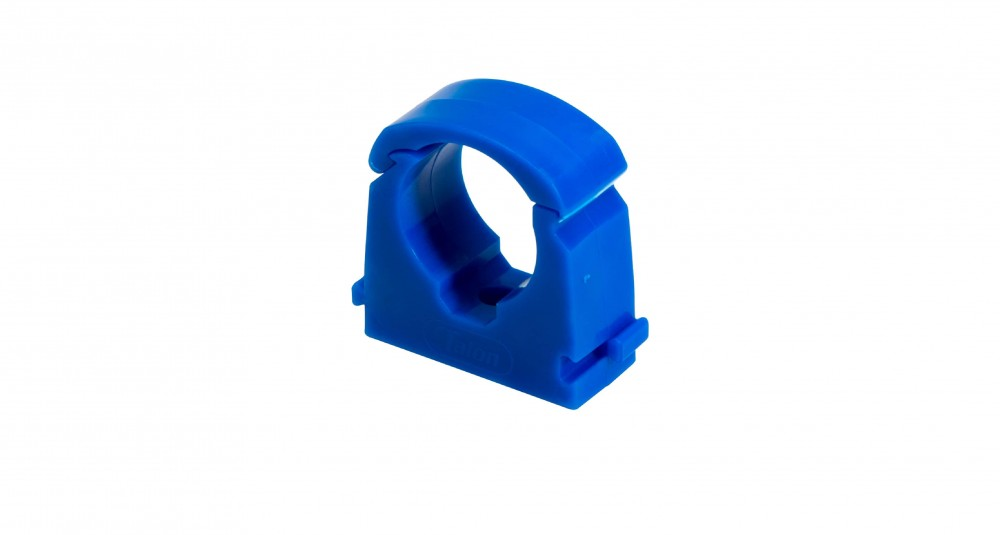 blue-hinged-clips-side-angle-right-min