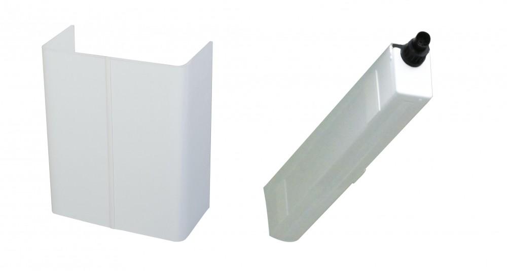 boiler-flue-box-cover