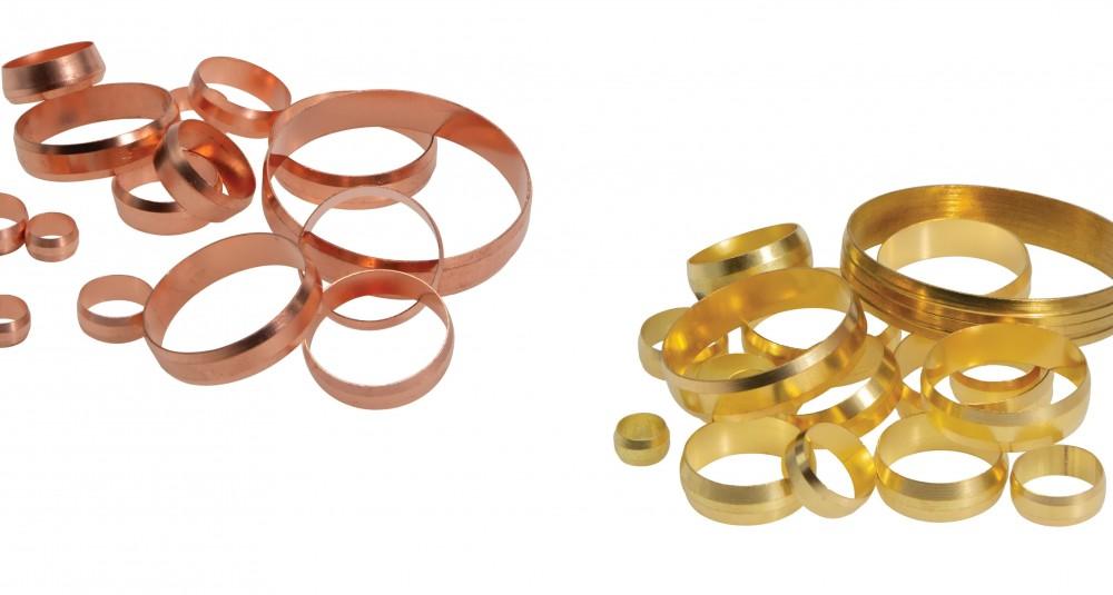brass-copper-olives-min