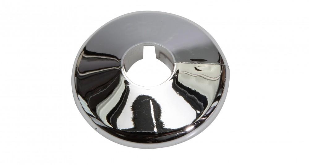 chrome-effect-pipe-collar-min