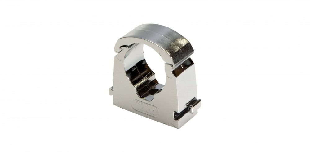 chrome-hinged-clips-side-angle-right-min