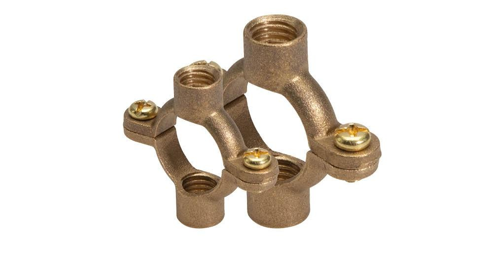double-ring-cast-brass-min