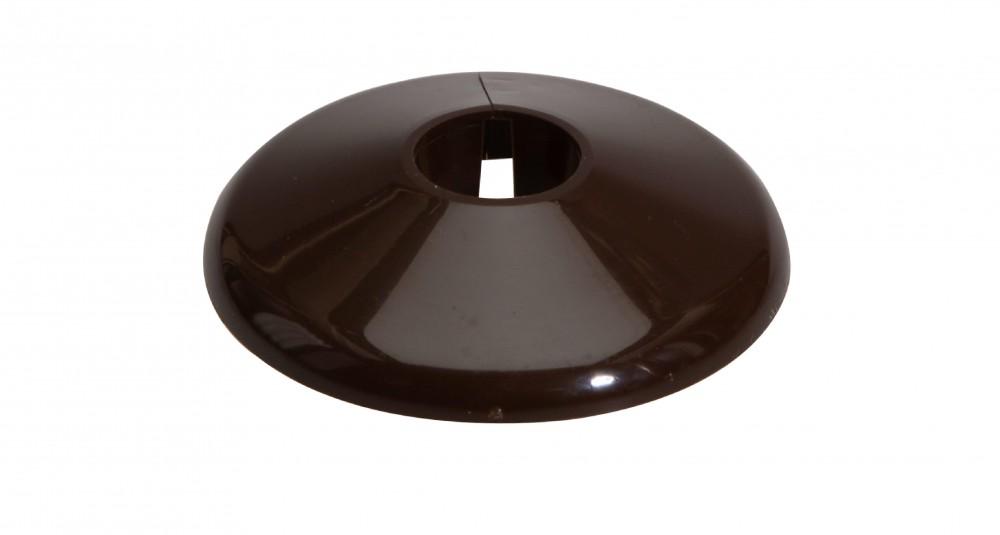 ebony-pipe-collar-min