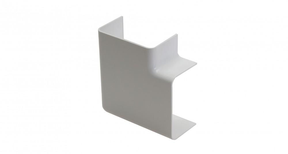 flat-corner-1-min