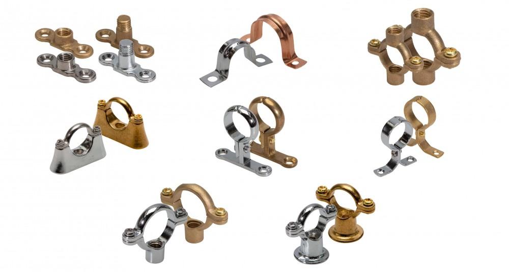 metal-clips-min