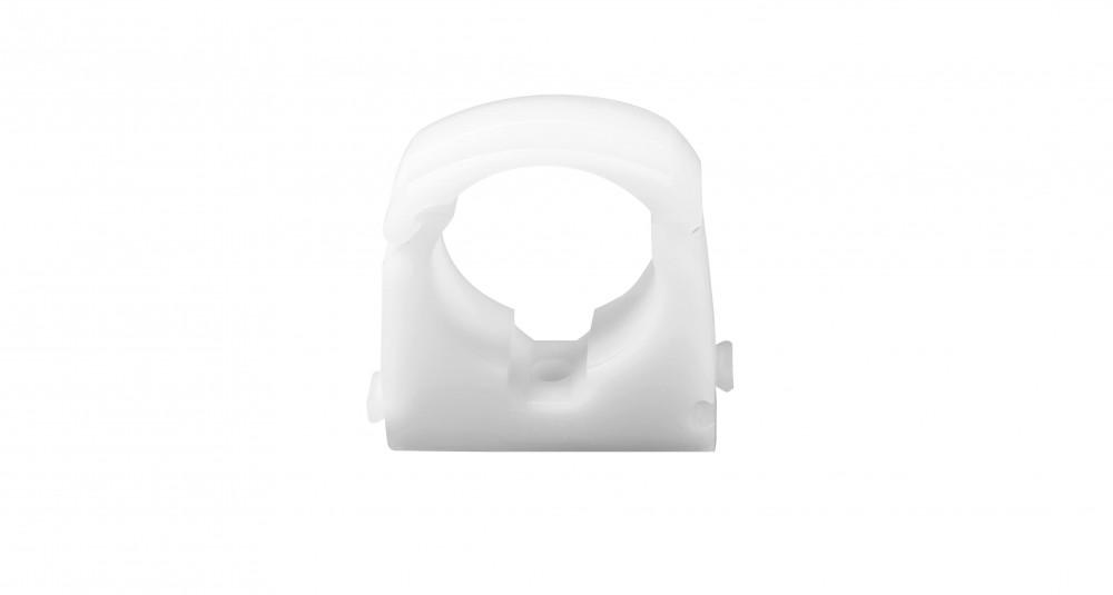 natural-hinged-clips-front-min