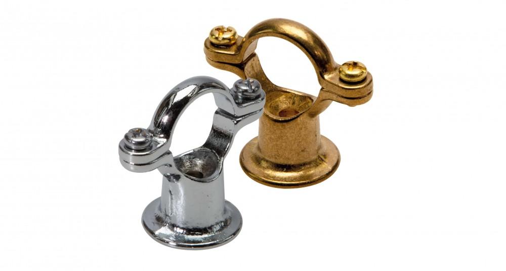 single-ring-backplate-cast-brass-min