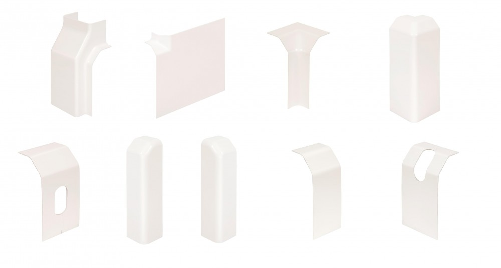 skirting-cover-accs-min