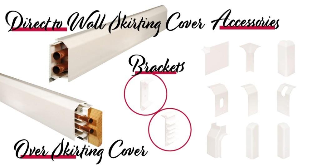 skirting-cover-all-min1
