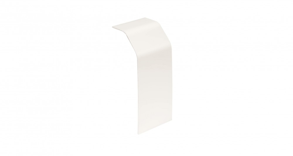 straight-connector-min-skirting-cover