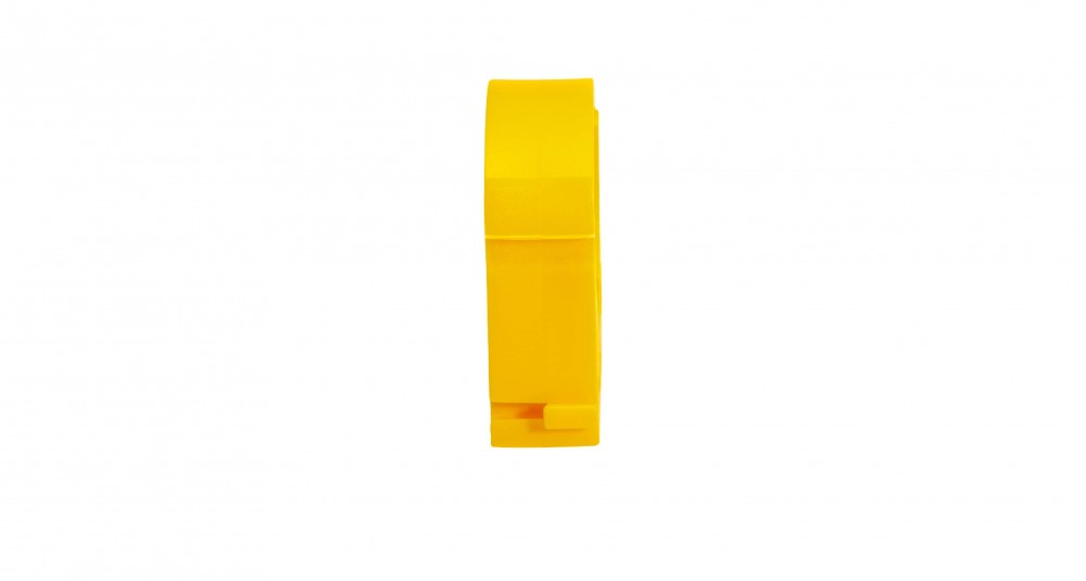 yellow-hinged-clips-side-min