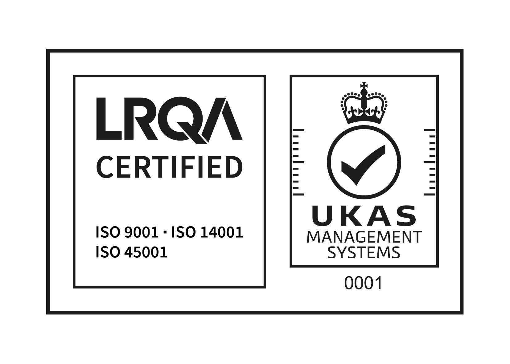 ukas-and-iso-9001-iso-14001-iso-45001-rgb