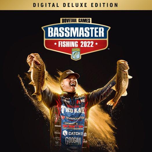 bassmaster-deluxe-art