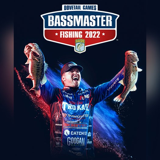 bassmastermain