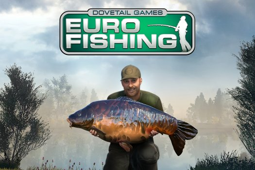 eurofishing