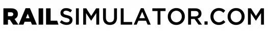 railsimulator-logo-