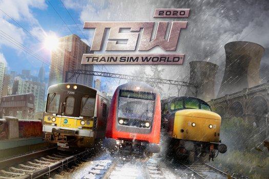 tsw-2020