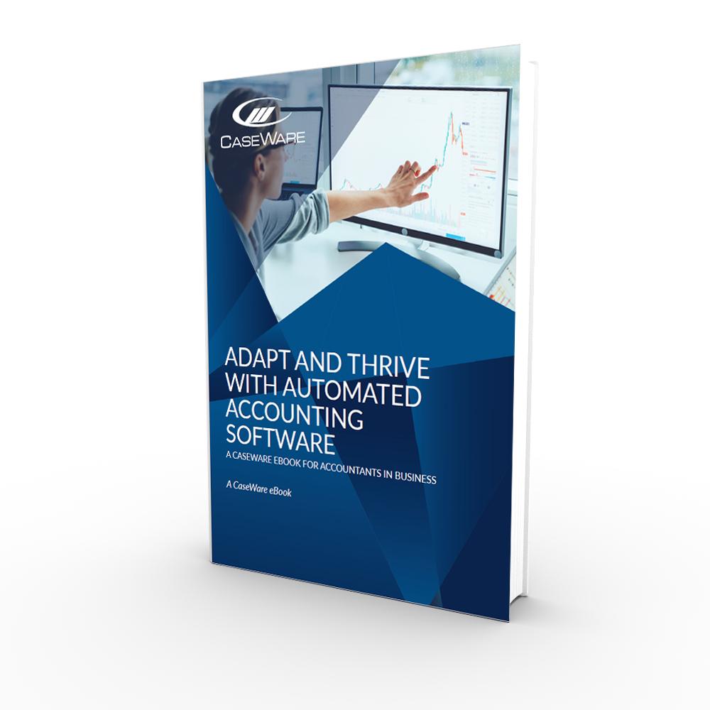adapt-thrive-3d