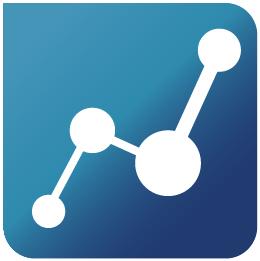 analyticsai-logo-small