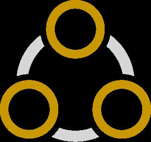audit-benefit-2-effectivecollaboration