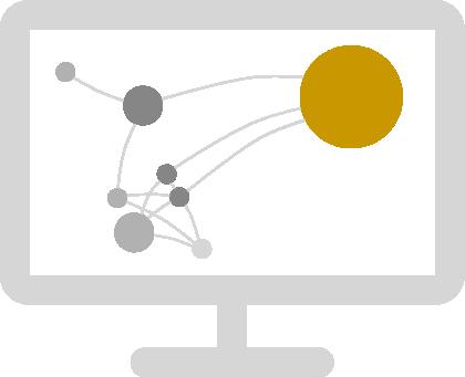 audit-benefit-3-cloud-audit