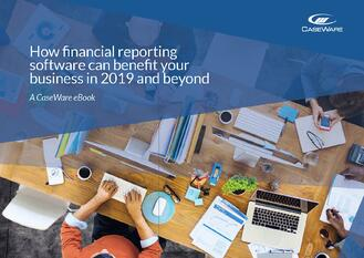 benefits-of-financial-reporting-software