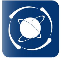 caseware-idea-logo