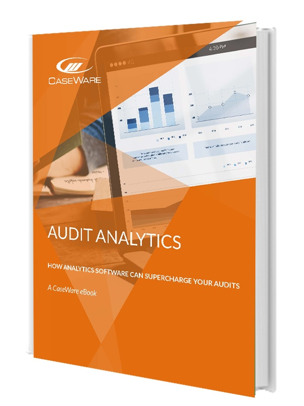 caseware-thumbnail-audit-analytics-ebook