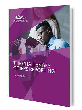 caseware-thumbnail-ifrs-reporting-ebook