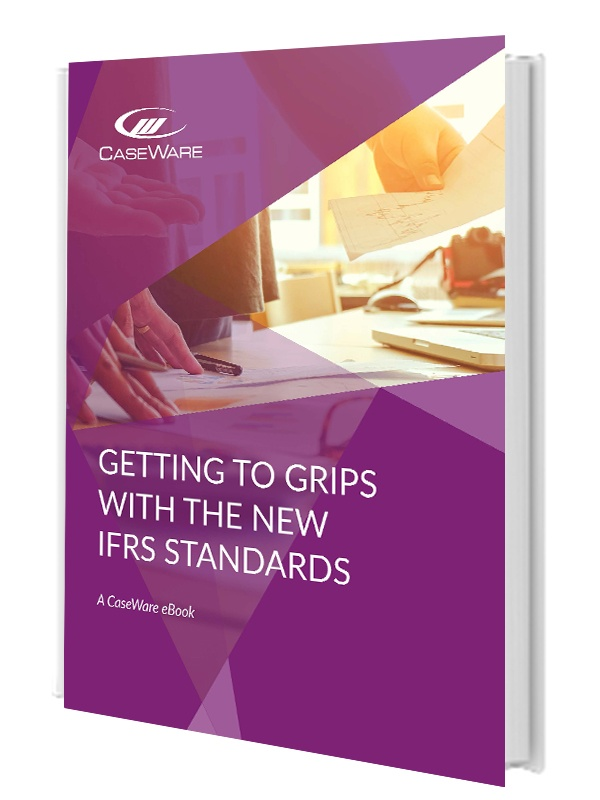 caseware-thumbnail-ifrs-standards